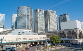 「品川駅」から電車で30分以内、家賃相場が安い駅ランキング! 2021年版