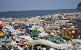 日本は「プラスチック大国」。海洋プラスチックごみは本当は何が問題なのか? 最新事情を聞いてみた