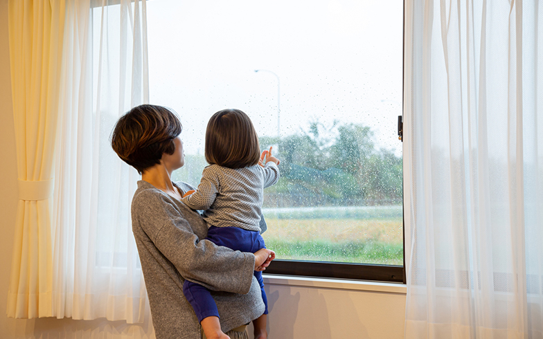 ひとり親世帯のシェアハウス入居に家賃補助!賃貸オーナーさんにも知ってほしい国の新基準登場