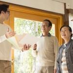 60歳からでも利用できる住宅ローン充実したセカンドライフのための「リ・バース60」とは