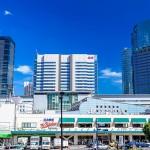 「品川駅」まで60分以内、新築&中古一戸建ての価格相場が安い駅ランキング 2021年版