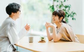夫婦で暮らす賃貸、部屋選びのポイントは? 共働きや子育てなど、夫婦ならではの視点も