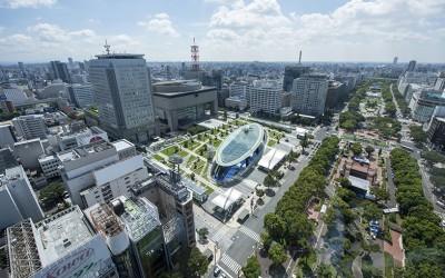 名古屋「栄駅」まで電車で20分以内、中古マンション価格相場が安い駅ランキング 2021年版
