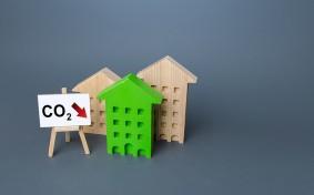 脱炭素社会のために、2030年の住宅のあるべき姿とは。政府がロードマップ公開