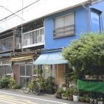 京島にクリエイターが続々と集結中!? いま築100年の長屋のまちに魅せられる理由