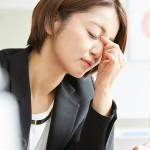 その疲れ、「寒暖差疲労」かも?季節の変わり目に発症、あなたも予備軍かチェック