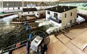 住まいの水害対策の最新事情2021年版!「浮く家」「床下浸水しない家」など