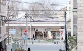 街に眠る才能を発掘する、シェア商店「富士見台トンネル」。郊外を刺激的でおもしろく