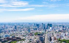 2021年「住み続けたい街」ランキング発表!住民からの評価が高い街の特徴とは?